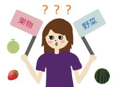 野菜 メロン