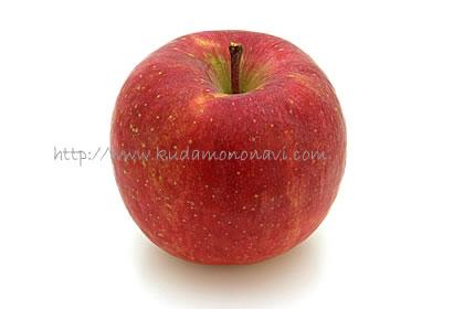 リンゴの画像 p1_16