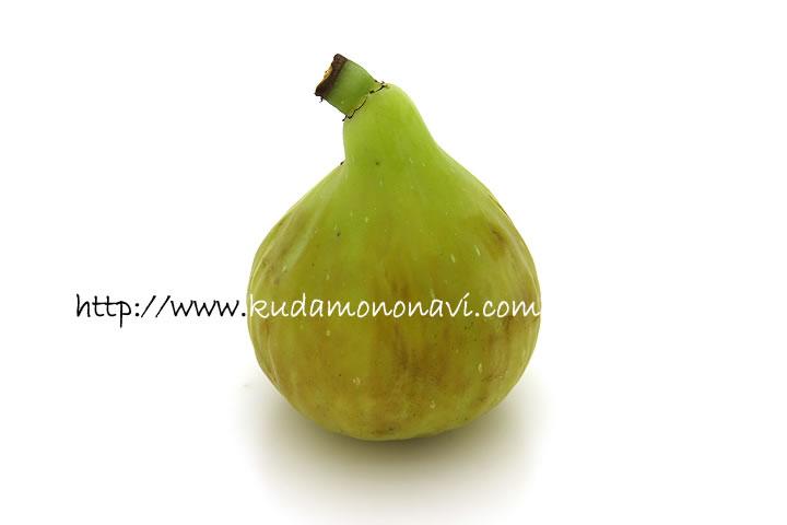 果物(フルーツ)の漢字表記一覧まとめ ...